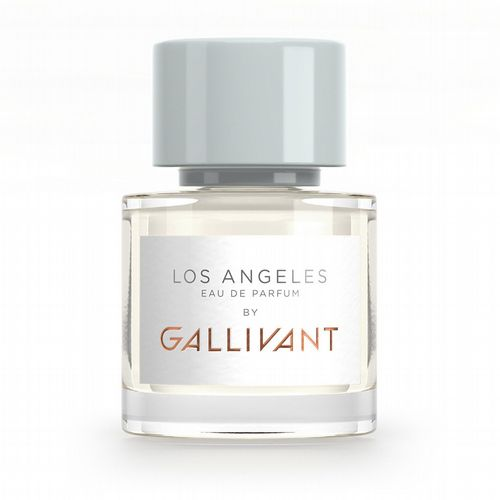 Gallivant - Los Angeles (EdP) 30ml